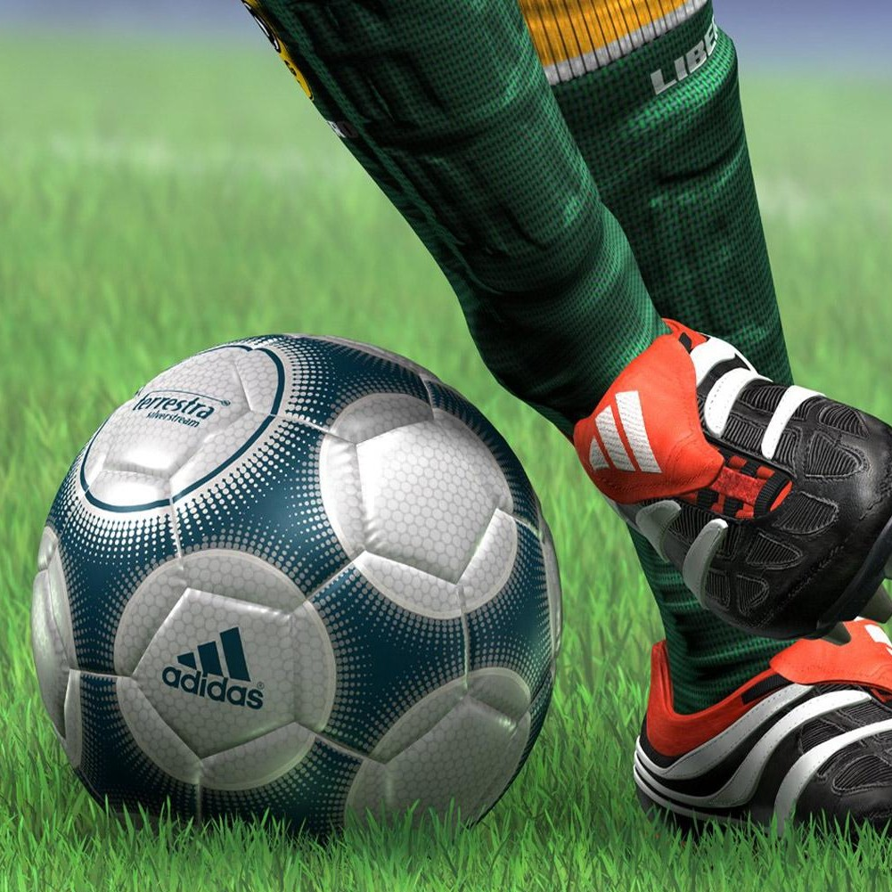 soccer-ball-background-hd-17458-hd-wallpapers